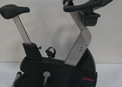 LF 95ci bike01