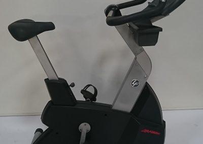LF 95ci bike02