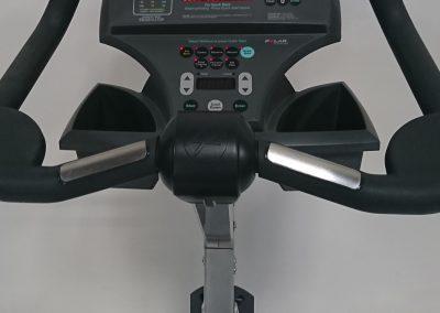 LF 95ci bike04