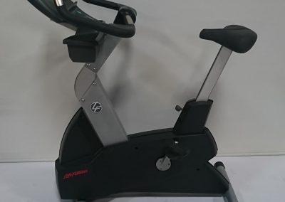 LF 95ci bike06