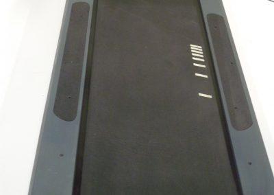 P1150099